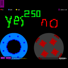 omg-level-250-glitch