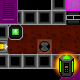 project-secret-lab-ambush