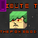 tribute-to-thepokegod