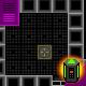 illuminati-base