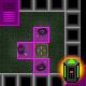 illuminati-base-2