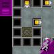 robbing-game