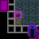 battle-s2-e2
