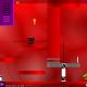 richards-quest-demo