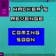 a-hackers-revenge-trailer