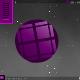 circle-simulator