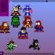 guess-my-favorite-superhero