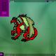 dragon-clicker