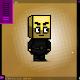 platformer-game-creator-simulator