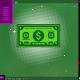 flyaway-money
