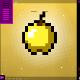 the-golden-apple