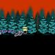 terminator-robot-wars-level8