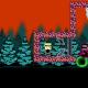 evil-hideout