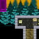 the-ninja-cave