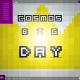 cosmos-big-day