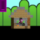 minecraft-adventure