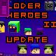 sploder-heroes-iii-update