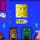 spongebobs-adventure