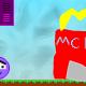 mickey-dees