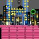 bouncy-city