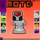 im-the-motd