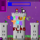 capture-the-flag-demo