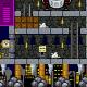 mercenaries-hold-part-2