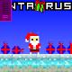 santa-rush-minigame--merry-xmas