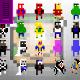 8bit-marvel-graphics