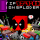 what-if-deadpool-was-on-sploder