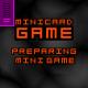 mini-card-game