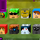 my-best-avatar-graphics