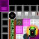 the-laboratory