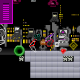 robot-killing