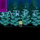 garfield-game