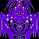 paragonic-nebulae