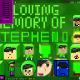 in-loving-memory-of-stepheno