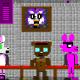 my-version-of-animatronicschoolgif