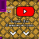 check-out-my-youtube-channel