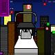 peacemaker-gun-simulation