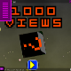 1000-view-party