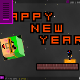 Happy New Year Everyone - by masterthg