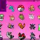 pokemon-character
