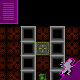 level-runner