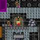 quest-zone-ii-level-2