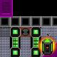 reactor-glitch