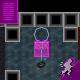 storycraft-ep2-the-escape