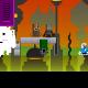 legendary-battle-4-zombie-vs-sans