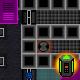 generator-blow-up