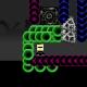 xtreme-roller-coaster